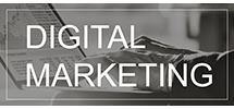 Ψηφιακή Διαφήμιση