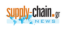 www.supply-chain.gr