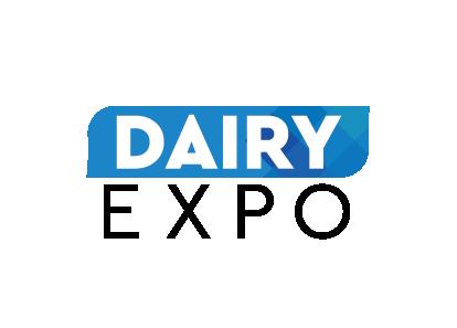 Dairy Expo
