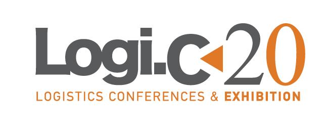 Logistics Conferences